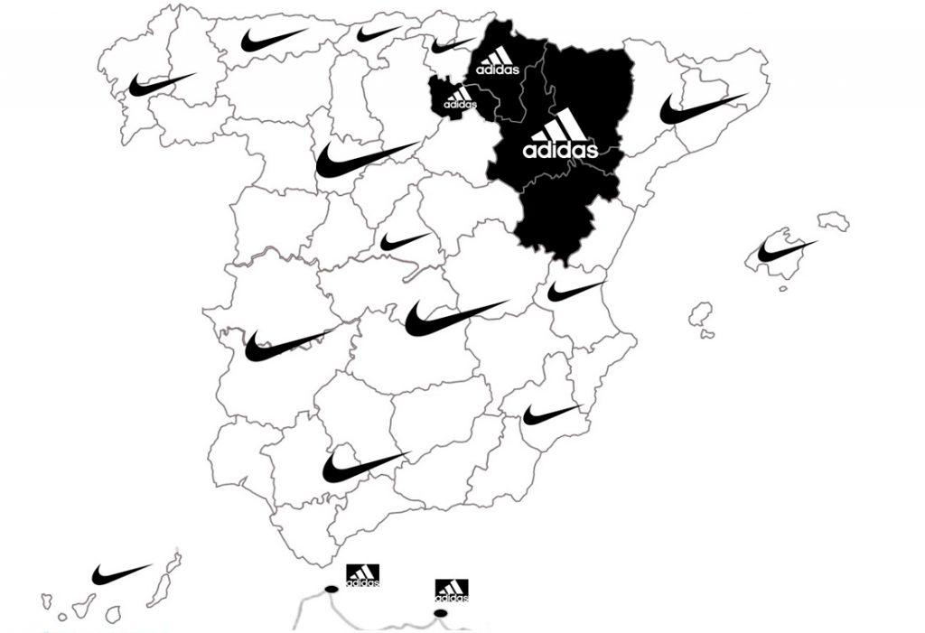 mapa_moda_deportiva