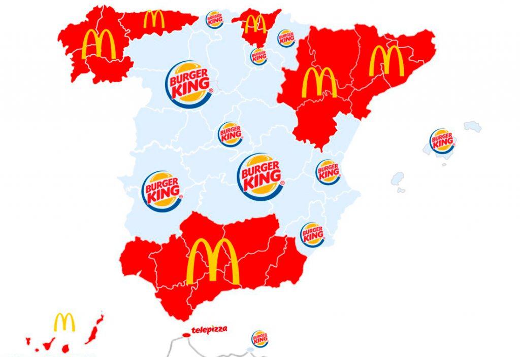 mapa_comida_rapida