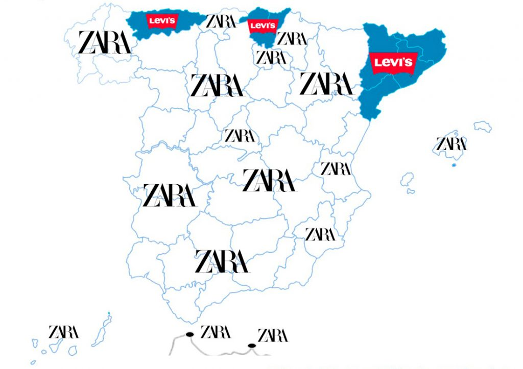 mapa_moda
