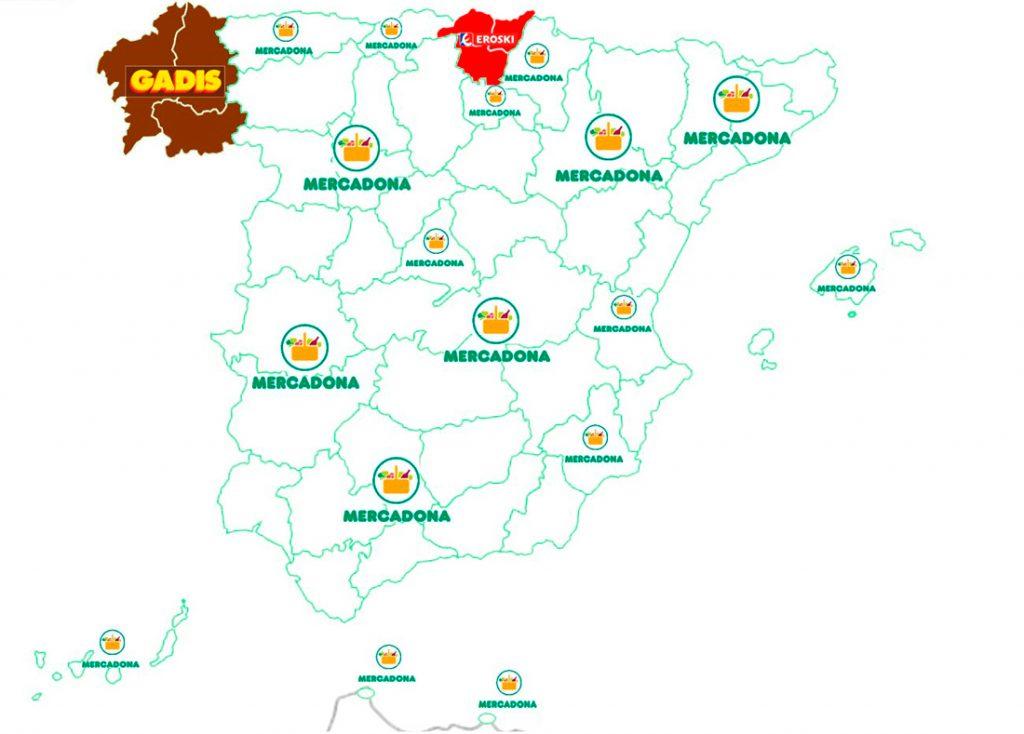 mapa_supermercados