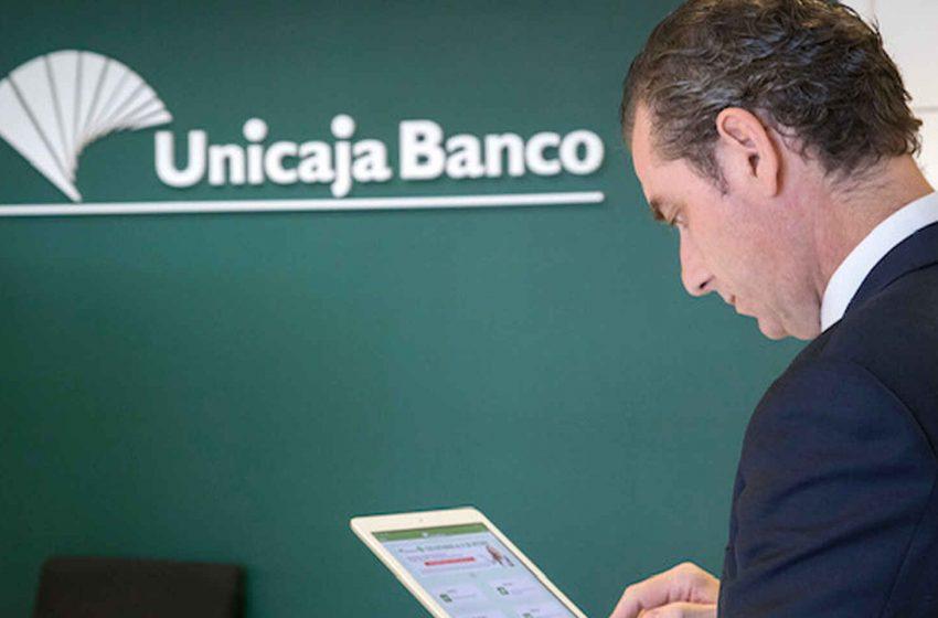 Unicaja reconoce «contactos preliminares» con Liberbank para una fusión. Lo contamos en @Invertia …
