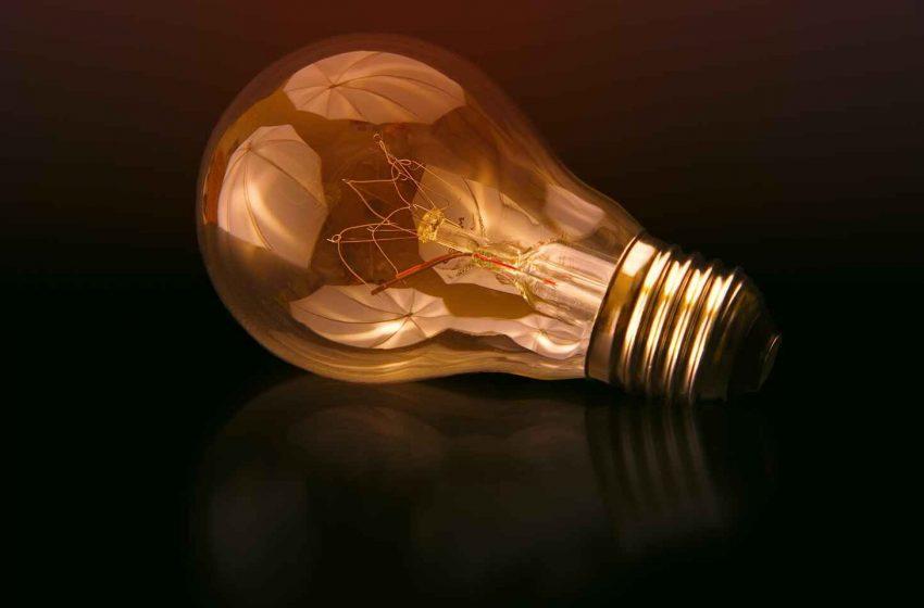 Innovación para el cliente, la clave para la recuperación del tejido empresarial. Conclusiones del #EventoEE de EL ESPAÑ…