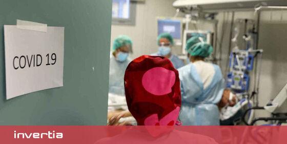 #ObservatoriodelaSanida | La pandemia pasa factura a la sanidad privada: 3.000 clínicas pequeñas cerrarán en los próximo…
