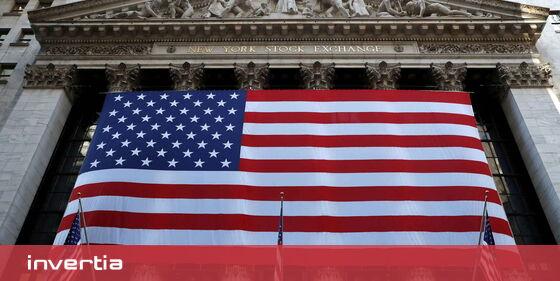#EleccionesEEUU | Wall Street se toma con filosofía la incertidumbre electoral y abre en verde la jornada de recuento. U…