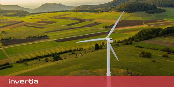 Descarbonización: las renovables abren el camino de la transición energética  #BrandedContent con @Endesa…