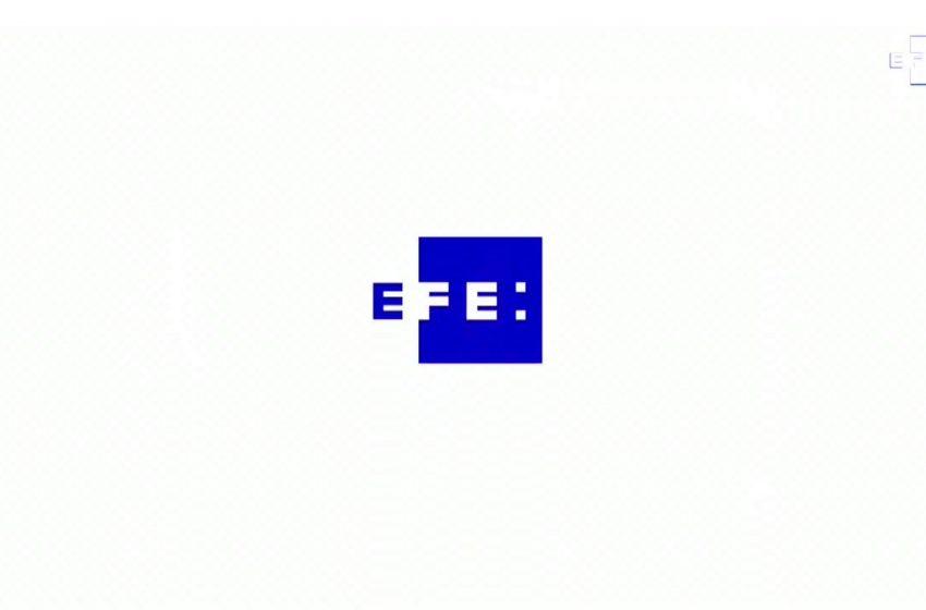 #EFETV | El mundo entero reacciona tras la muerte de Maradona. #GraciasDiego #ChauDiego  …