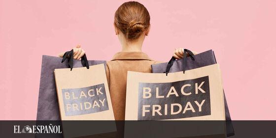 #Imprescindibles   Los productos más vendidos en Amazon durante el Black Friday 2019 …