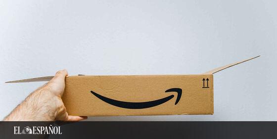 #Imprescindibles   Apuesta por un hogar inteligente: los chollos del Black Friday en dispositivos de Amazon …