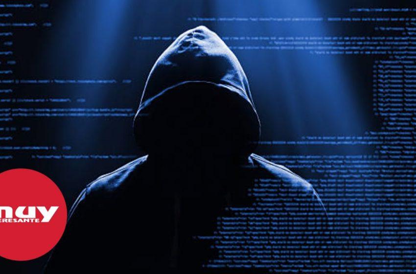 Hackers empiezan a filtrar documentos confidenciales de sus víctimas