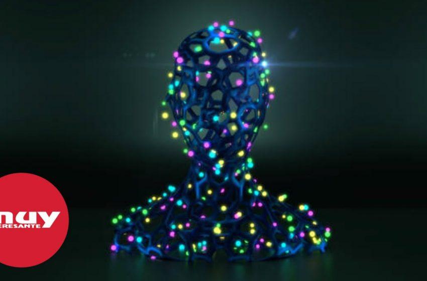 Descubren un potente antibiótico utilizando IA