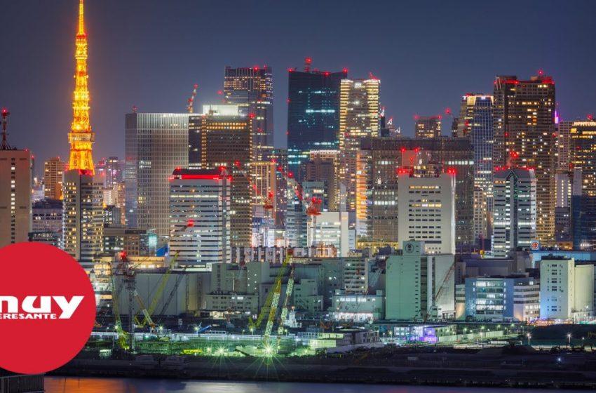 Todo lo que debes saber sobre las olimpiadas de Tokio 2020
