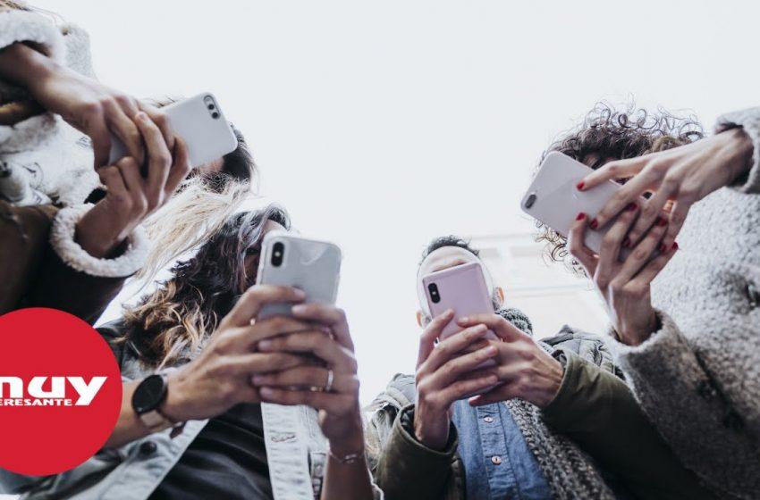 Trucos ocultos de Google en tu móvil
