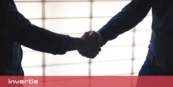 El seguro de caución: el mejor aliado de los empresarios para sobrevivir a la pandemia  #BrandedContent con @GMorerayVal…