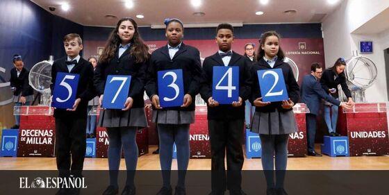 ¿Qué diferencias hay entre la Lotería del Niño y la #LoteriaDeNavidad?  …