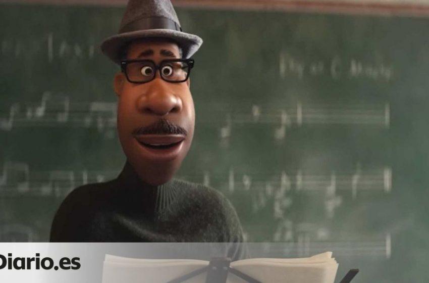 «Es difícil fijar el inicio de la decadencia de Pixar, pero no lo es tanto rastrear cuándo empezó a ser un tema a debate…