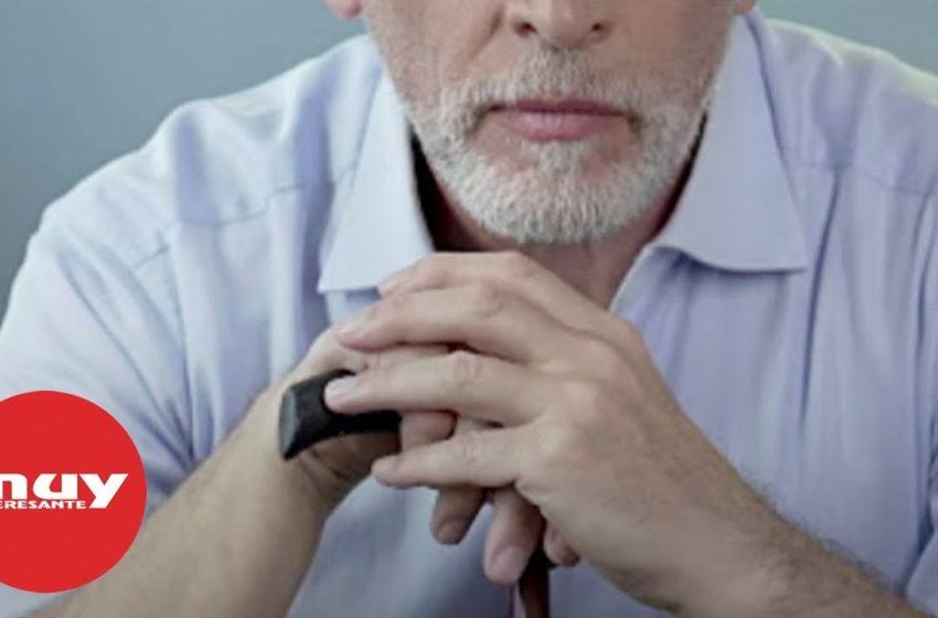 ¿Qué provoca la neumonía? ¿Cuáles son sus síntomas?