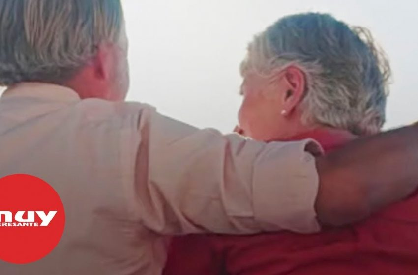 ¿Qué puedes hacer para prevenir la osteoporosis?