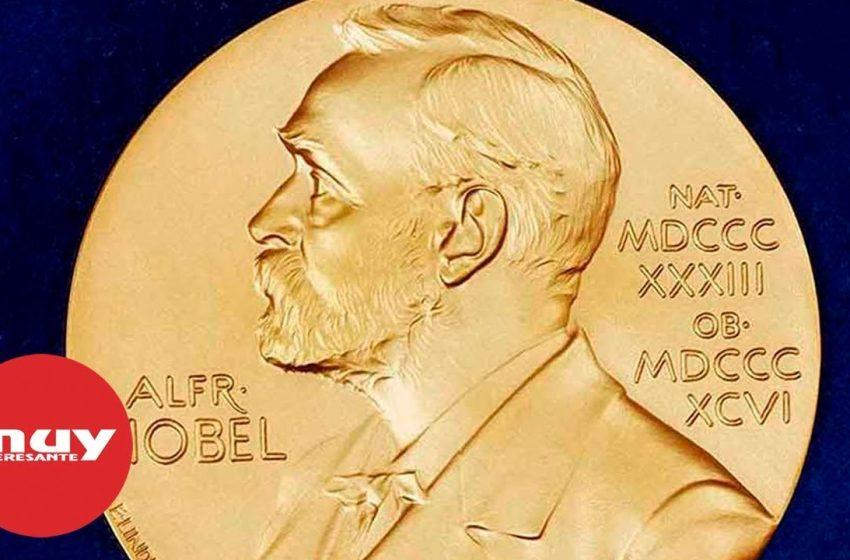 Todos los ganadores de los Premios Nobel 2019