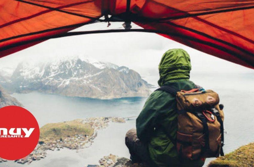 10 frases sobre viajes