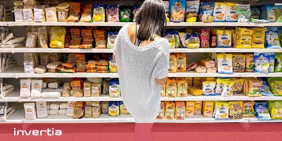 La guerra de precios divide a los 'súper': no todos están dispuestas a perder márgenes …