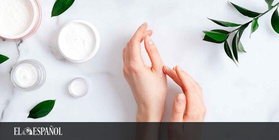 #Imprescindibles   Los 7 productos de parafarmacia más buscados por los usuarios …