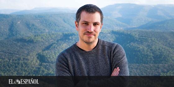 #Entrevista   Charlamos con el investigador valenciano @icoes, uno de los líderes del consorcio SeqCovid-Spain, que sec…