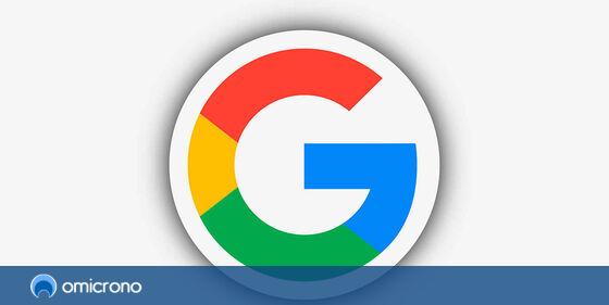 Así ayudará Google a que te vacunes contra la Covid lo antes posible, informa @Omicrono …