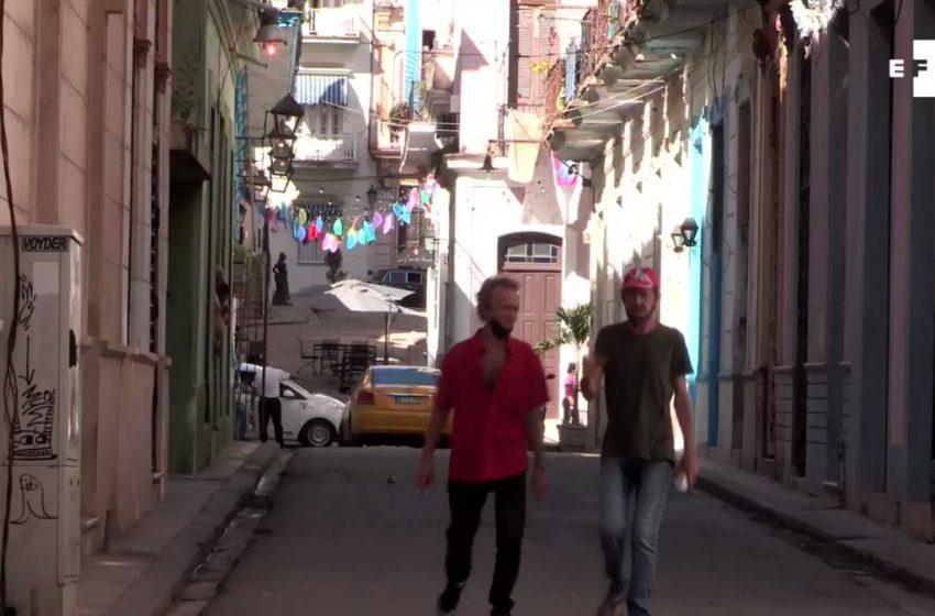 #EFETV | La doble moneda, una maraña financiera que lastró economía cubana por 26 años.    …