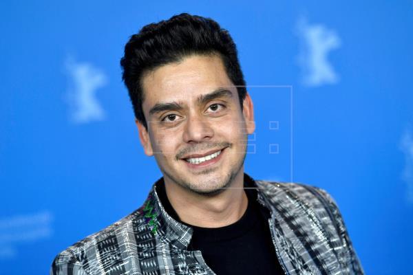 Guatemala comenzó este sábado su gran sueño en Hollywood de la mano del director Jayro Bustamante y del fenómeno de «La …