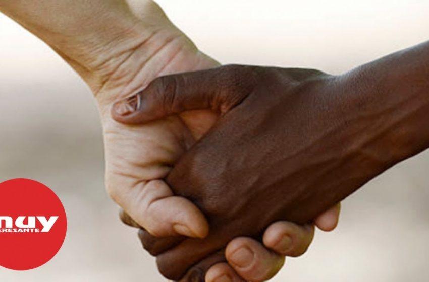 25 de mayo: Día Mundial de África