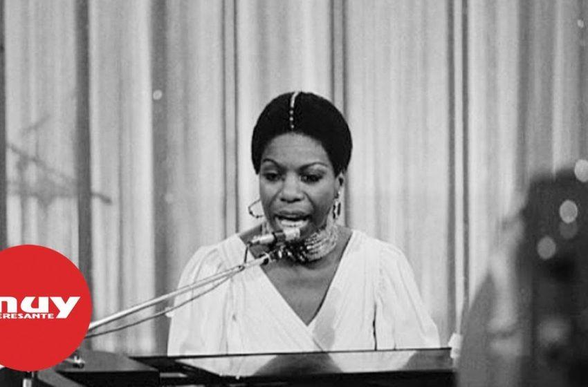 10 frases para celebrar el Día Mundial del Jazz