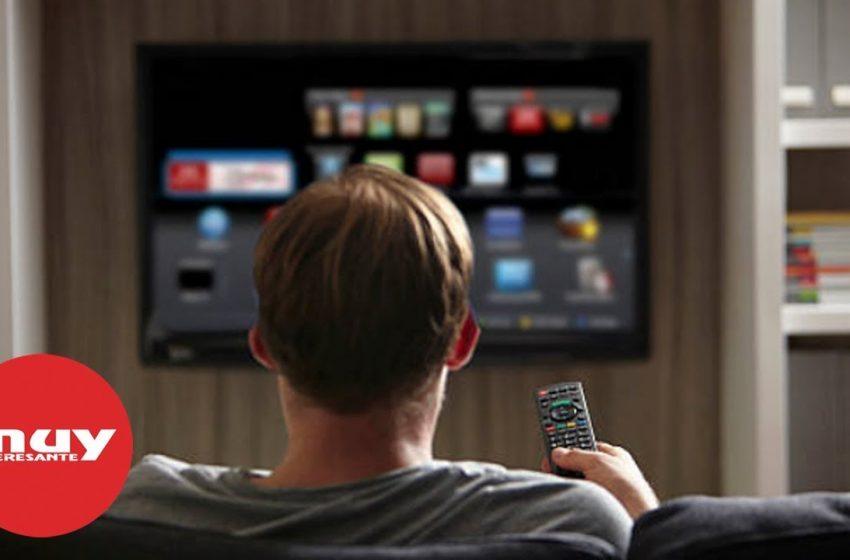 El día que la TV dejó de emitir en analógico en España