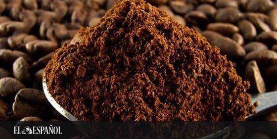 #Nutrición | El innovador café de Mercadona que acaba de ser premiado: sano y con antioxidantes …