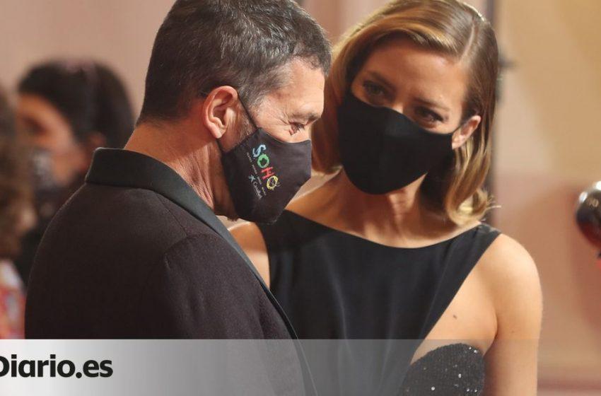Pilar Palomero gana el Goya a Mejor Guion Original por 'Las Niñas'  #Goya2021 @eldiarioCultura…