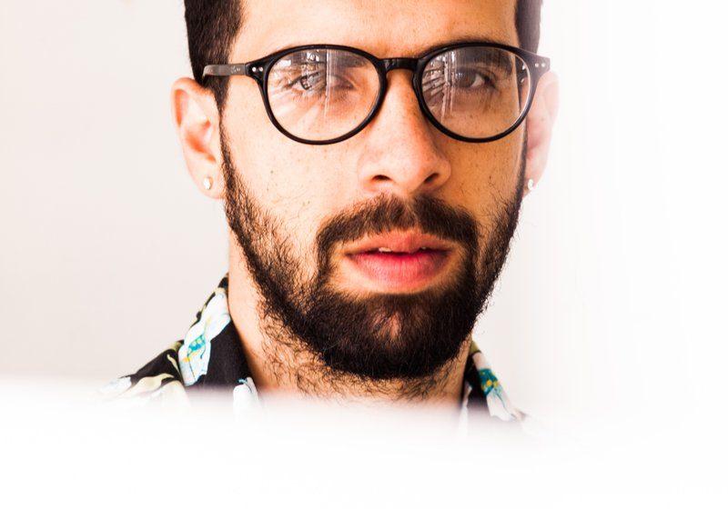 Carlos Manuel Álvarez, ganador del Premio Don Quijote de Periodismo: la buena escritura es una manera de interpelar al p…