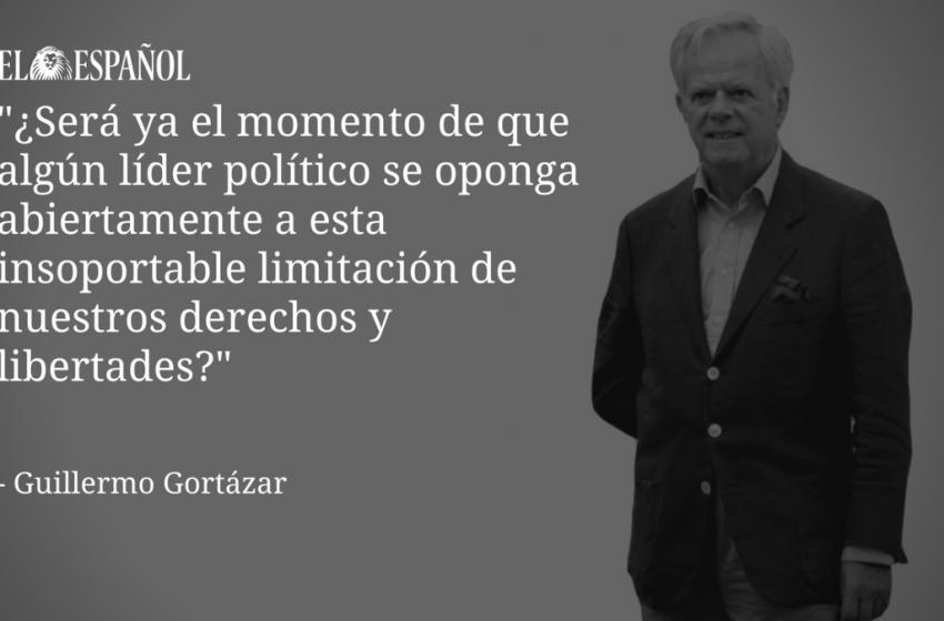 #ElCedazo   Los perimetradores, por @guigortazar  …