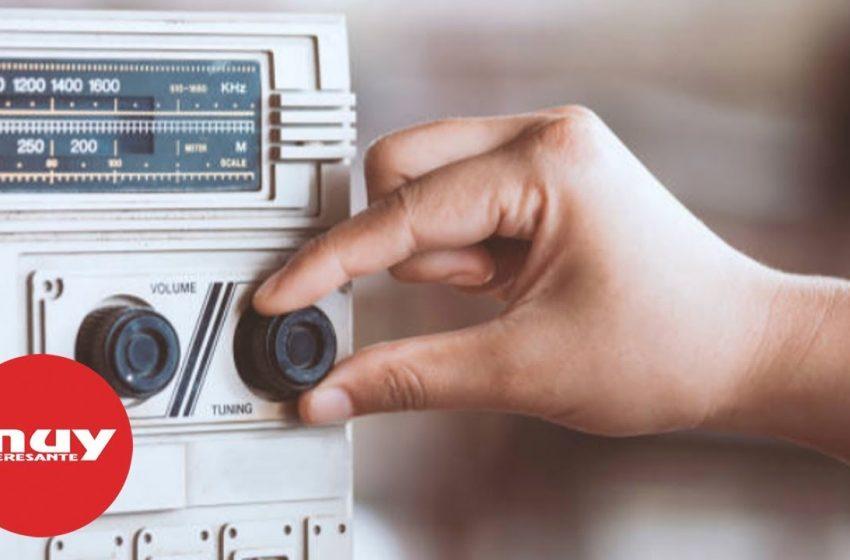 ¿Crees que conoces al verdadero inventor de la radio?