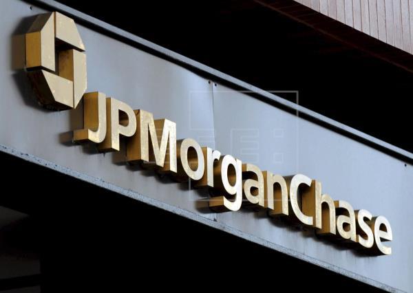 El banco estadounidense JP Morgan confirma que financiará la Superliga Europea.  Esta liga contará en principio con doce…
