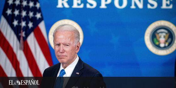 #MedioAmbiente | Esto es lo que se sabe hasta ahora sobre la cumbre del clima organizada por Biden …