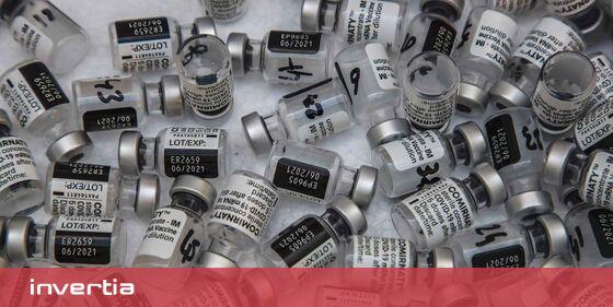 #ObservatoriodelaSanidad | El bendito retraso de Pfizer: la demora inicial se convierte en 50 millones de vacunas extra …