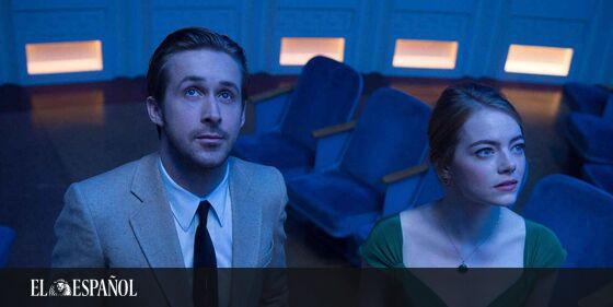 Premios #Oscars: esta es la película con mayor número de nominaciones de la historia, en @cultura_ee …