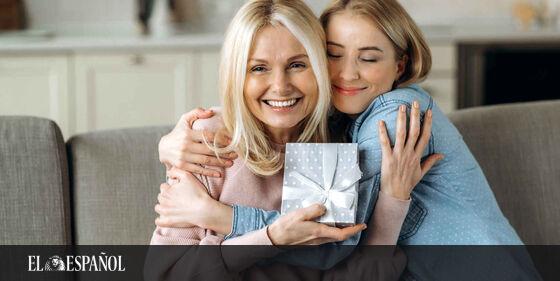 #Imprescindibles   Echa un vistazo a nuestras recomendacione de cosméticos y productos de maquillaje …