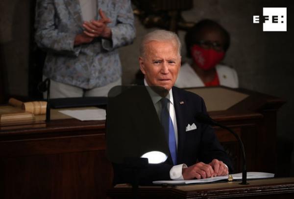 #ÚLTIMAHORA | Biden pide a los republicanos el apoyo para restringir el acceso a las armas …