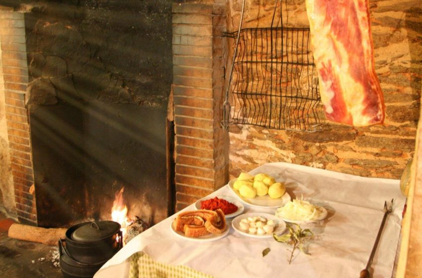 Sorteo de #ZonaÑ  ¿Te apuntas a un menú de degustación en Casa Sabory?  …