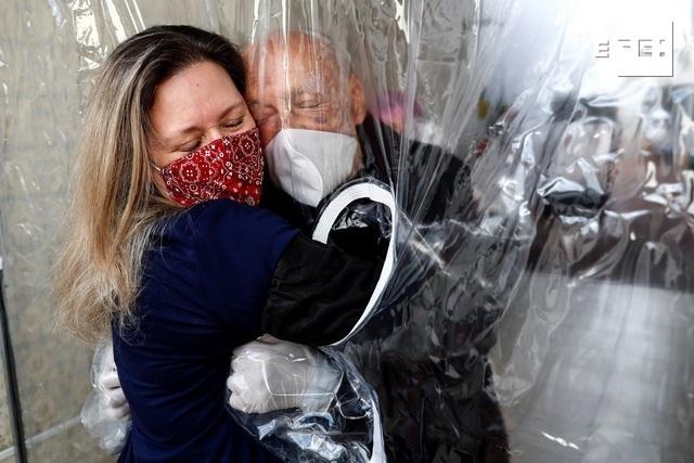 ¿Qué hizo Iberoamérica para paliar los efectos de la pandemia? #Andorra2020  …