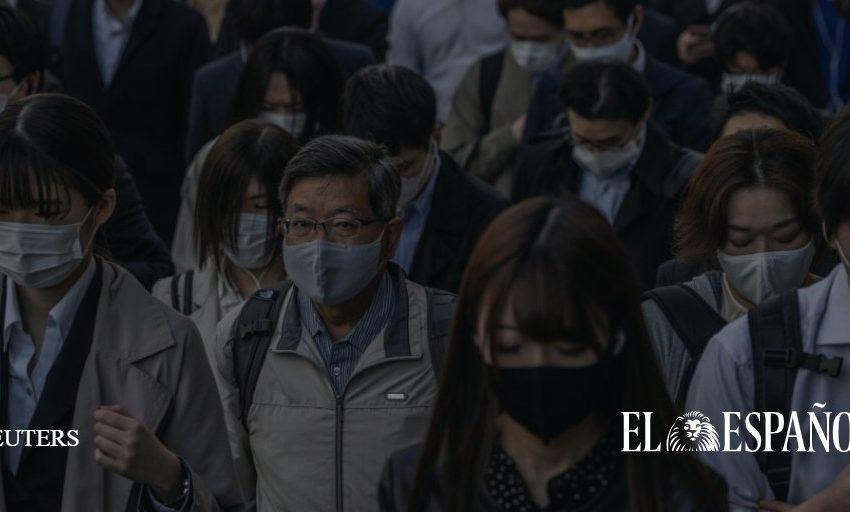 Sigue la #últimahora sobre la #COVID19 en España y en el mundo:   Japón registra primeros casos de la variante «doble m…