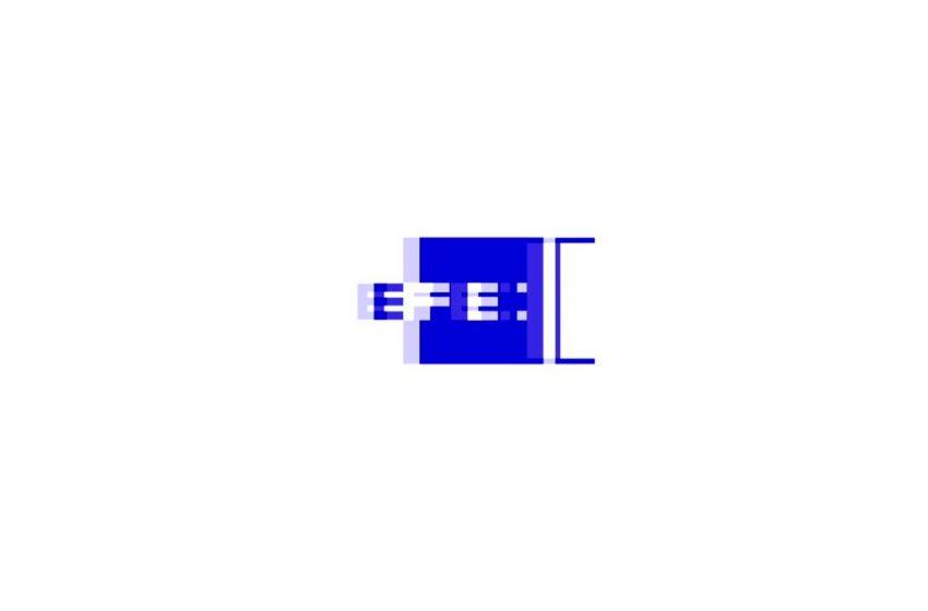#EFETV | Ecuador se encuentra en silencio electoral en una jornada de reflexión previa a la elección presidencial que de…