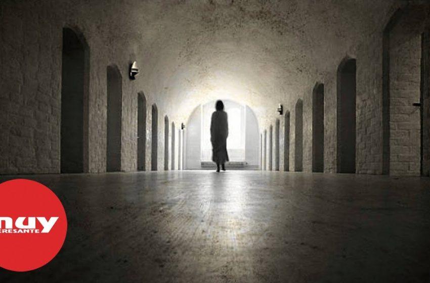 Lugares terroríficos: la historia del Sanatorio de Waverly Hills