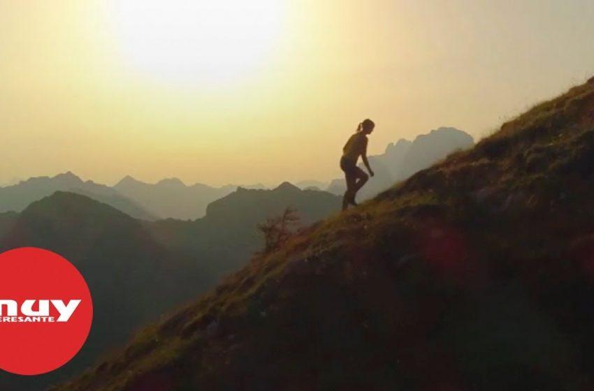 Decálogo para la defensa de las montañas