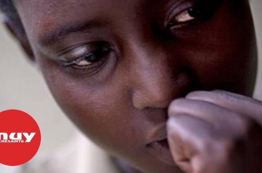 La violencia contra mujeres y niñas / Día Internacional de la Eliminación de la Violencia de Género